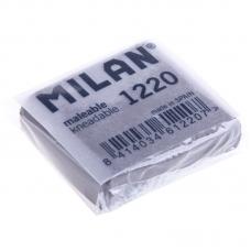 Ластик Милан 1220 клячка Kneadable