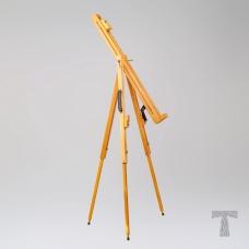 Мольберт ТМ №1 тренога